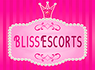 bliss directory