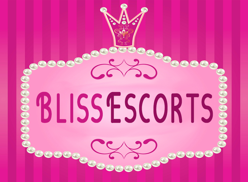 BLISSESCORTS