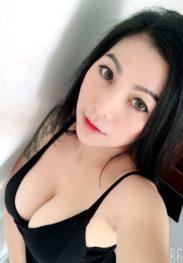 Markie(Thai)