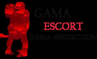 Gama Escort